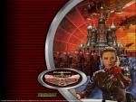 sovietbkg1024.jpg