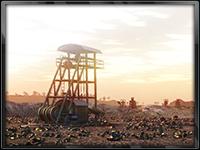 Добывающая башня