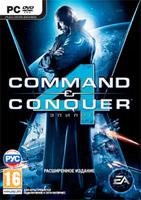 Command & Conquer 4 Эпилог