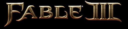 Обзор игры Fable 3