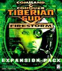 Firestorm box