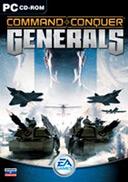 Generals Box