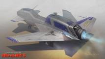 RA3_Concept_AlliedDrone.jpg