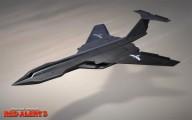 RA3_Concept_AlliedPrecBom.jpg