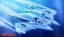 RA3_EoRS_Sea-Wing.jpg