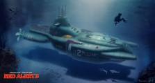 RA3_Soviet_AkulaSub.jpg