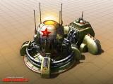 RA3_Soviet_IronCurtain.jpg