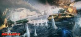 RA3_Soviet_NavalBattle.jpg