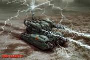 RA3_Soviet_TeslaTank.jpg