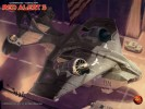 AlliedBomber1600x1200.jpg