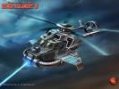 Cryocopter1600x1200.jpg