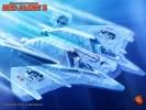 Seawing1600x1200.jpg