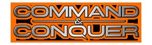 На нашем сайте вы найдете всю информацию и последние новости о грядущем хите - Generals 2 ! Игра разрабатывается студией Bioware и является продолжением одной из самых успешных RTS - Command & Conquer: Generals.